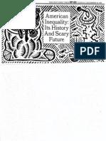 AMerican Inequality17062014
