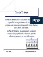 CAP6(Plan de Trab.)