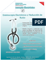 estetoscopio-electronico