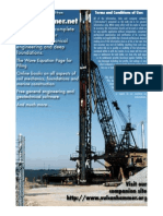 NAVFAC Dm7-02 (Foundations and Earth Structures) Complete Manual