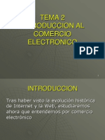 _CLASE_02_INTRODUCCION_COMERCIO_ELECTRONICO.ppt