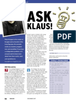 Ask_Klaus