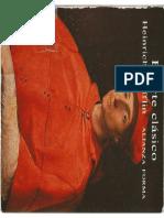 Wölfflin, h., El Arte Clásico