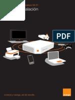 Guia Livebox ADSL (2)