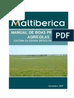 Maltiberica Manual Boas Praticas Agricolas Web 2