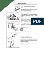 MANUAL DE REPARACION MOTOR JAC 4DA1 PARTE 5.pdf