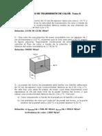Problemas Propuestos Tema 8 FIQ 2013 2014