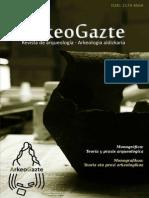 Akeogazte2 Jgarcia Libre