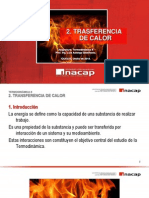 Transferenia de Calor 01.pptx