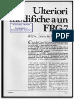 FRG7_mod_it