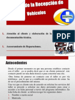 EXPO - MANTENIMIENTO.pptx