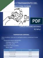 manejoytratamientodelnioconfiebrecompatible-100202124851-phpapp01