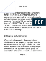 10 Fundamentos para ser feliz!.pdf
