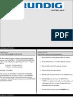 Yb 400 Manual