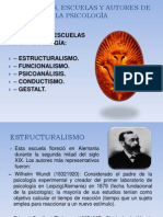 corrientespsicologicas-130306222706-phpapp01.pdf