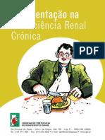 Livro a Alimentacao Na IRC (1)