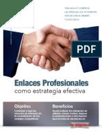 Presentacion Professional Links