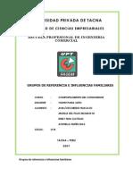 GrupoDEREFRENCIA.docx Expo de Emy