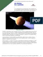 APOLO11.pdf
