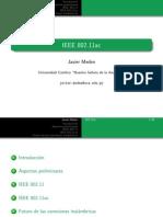presentacion-140409193353-phpapp02