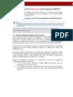 Guía-de-Instalación-de-Red-Hat-Linux-9-sobre-maquinas-x86