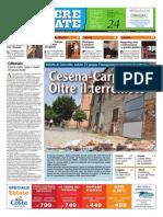 Corriere Cesenate 24-2014