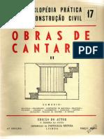 17 Obras de cantaria II.pdf