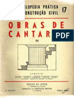 17 Obras de cantaria II (1).pdf