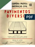 18 Pavimentos diversos.pdf