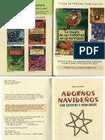 Imagenes_Patrones_De_Bisuteria_Con_Abalorios__Cuentas_De_Madera_Y_Alambre