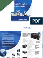 novus catalogo geral.pdf