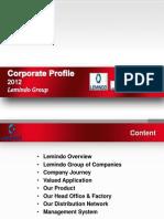 Company Profile Lemindo Group Tugas Manj. Internasional(1)