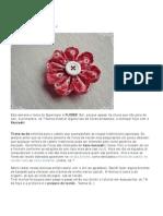 PAP_-_Flores_de_Tecido