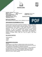 historia clinica (1).docx