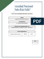 Laboratorio Numero 4 Carlos (2)