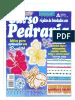 revista_de_pedrarias nº1_curso_rapido