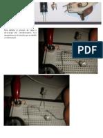 Practicas Condensadores.pdf