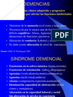 DEMENCIAS_2[1]