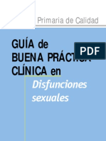 GUIA DISFUNCIONES SEXUALES.pdf