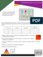 practicas electricidad.pdf