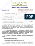 LEI COMPLEMENTAR 116-2003 Prestações serviços exterior.pdf