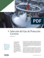 Seleccion de gas de proteccion.pdf