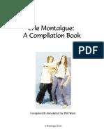 Erle's Compilation Book.pdf