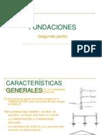 FUNDACIONES-2