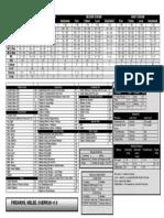 Firearms v1.0.pdf