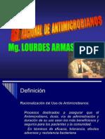 Uso racional de ATB.pdf