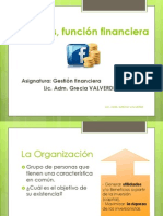 GESTION FINANCIERA1-3