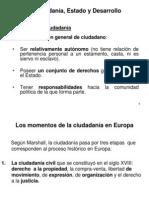 Construccion de Ciudadania en El Peru 1 (1)
