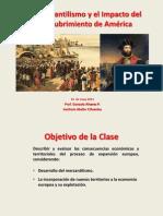 15+Consecuencia+Descubrimientos+Mercantilismo