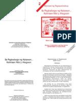 Nagbabagong Katawan FG v.1.0